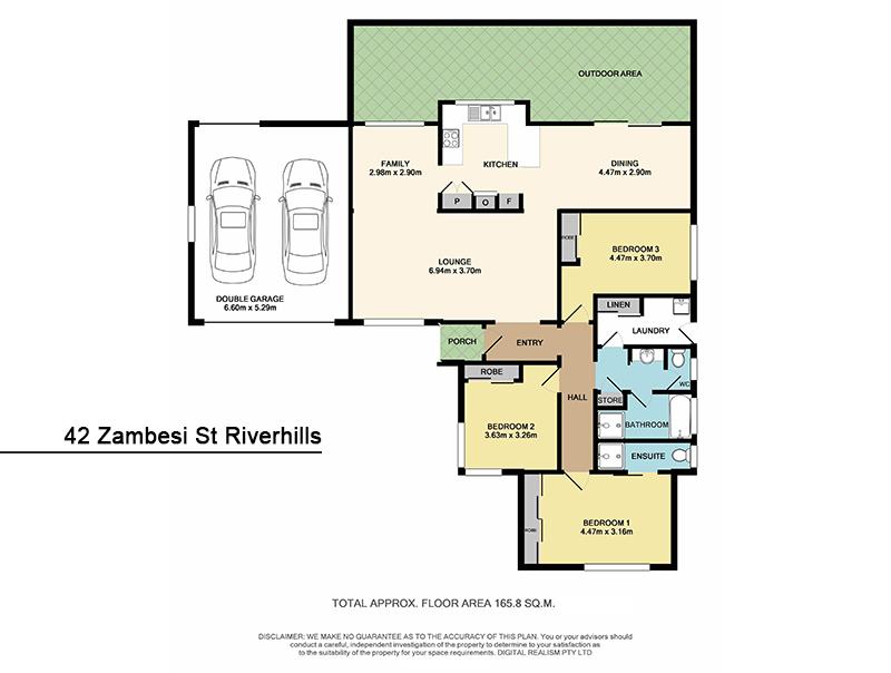 42zambesi-floorplanwebsize